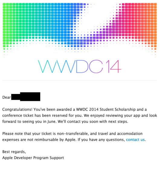 wwdc-scholarship1