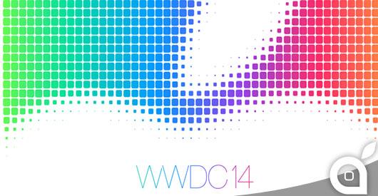 Tutta la WWDC 2014 in un video di 10 minuti.