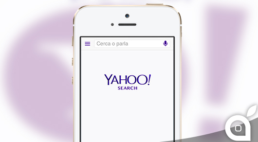 yahoo-default-search-iphone