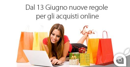 13-giugno-acquisti-online