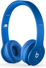 Beats by Dr. Dre Solo HD1