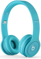 Beats by Dr. Dre Solo HD6