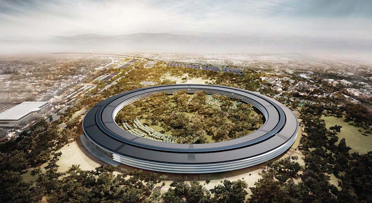 Campus-Apple-post1