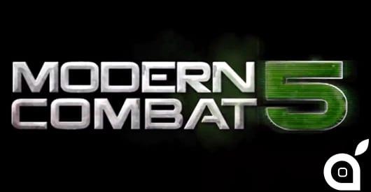 Modern-combat-5