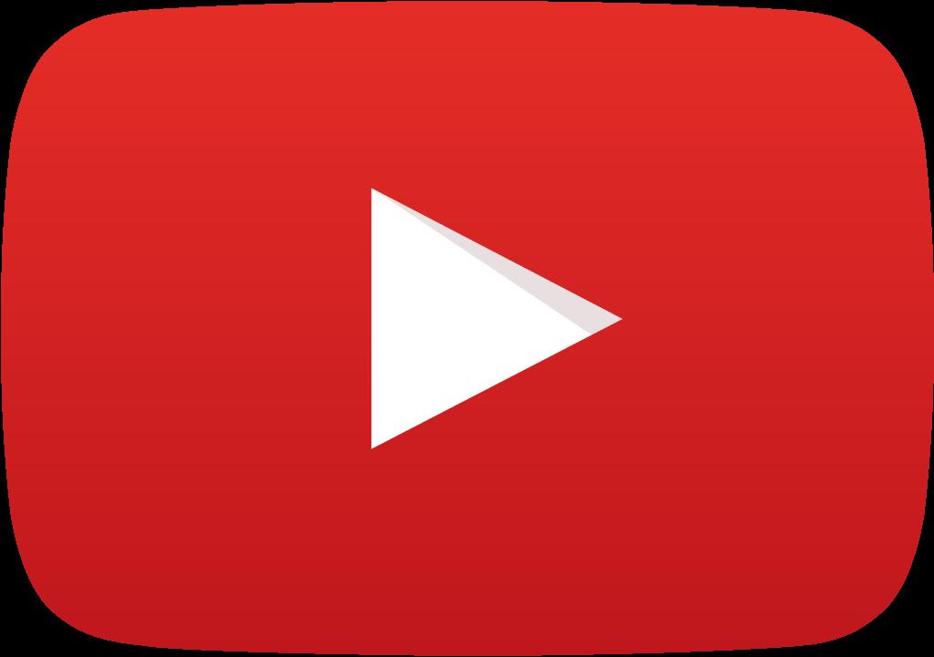 YouTube lancerà una nuova applicazione: ecco la preview dei creatori [Video]