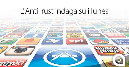 antitrust-indaga-su-itunes-app-store-applicazioni-gratis