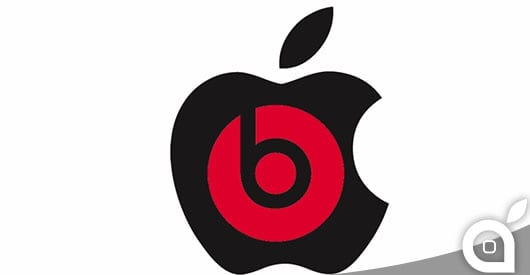 Apple e Beats unite alla WWDC 2014 e nella Corporation?