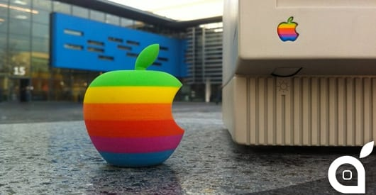 apple-stampante-3d