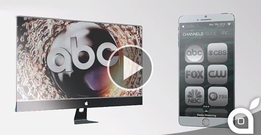 apple-televisore-concept