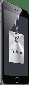 badge-iSpazio