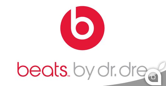 Apple acquisisce Beats, il noto produttore delle cuffie Dr. Dre, per 3,2 miliardi di dollari?