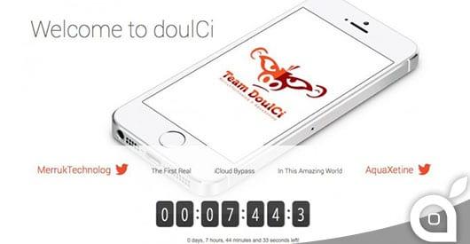 Degli hacker bypassano l'autenticazione iCloud per l'attivazione di iPhone