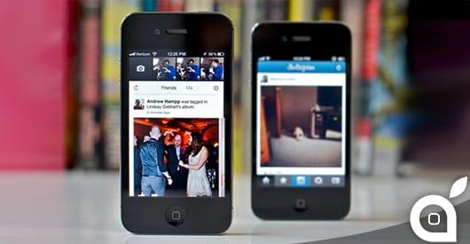 facebook-camera-facebook-poke-rimossi-dall-app-store-iphone