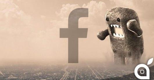 facebook-distruction