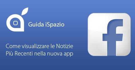 facebook-guida-ispazio