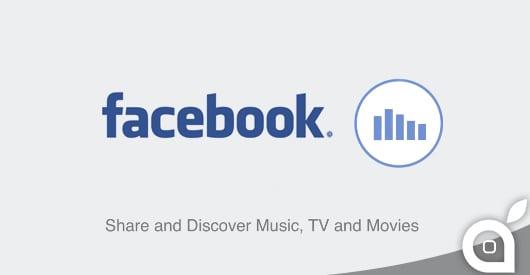 facebook-listening