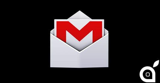 Un bug di sicurezza in Gmail metteva a rischio milioni di indirizzi email