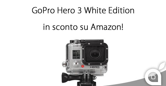 gopro-white-edition