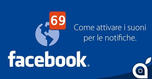 guida-ispazio-come-attivare-i-suoni-delle-notifiche-push-facebook-app