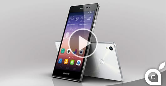 huawei-scend-p7