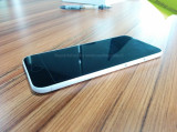 iPhone-6-Dummy-Blanc-001