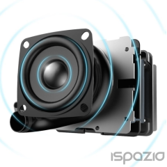 iSpazio-MR-Anker MP141-0
