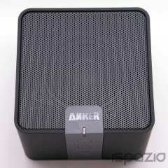 iSpazio-MR-Anker MP141-5