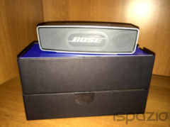 iSpazio-MR-Bose SoundLink mini-1