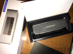 iSpazio-MR-Bose SoundLink mini-3