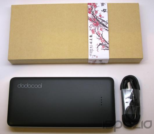 iSpazio-MR-Dodocool batteria 12000-1