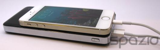 iSpazio sconta dodocool 12000: batteria esterna capiente, potente ed economica – La Recensione di iSpazio