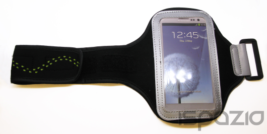 iSpazio-MR-Proporta Armband-1