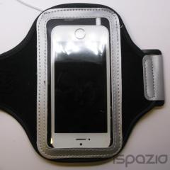 iSpazio-MR-Proporta Armband-10