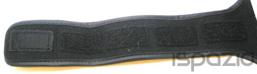 iSpazio-MR-Proporta Armband-2