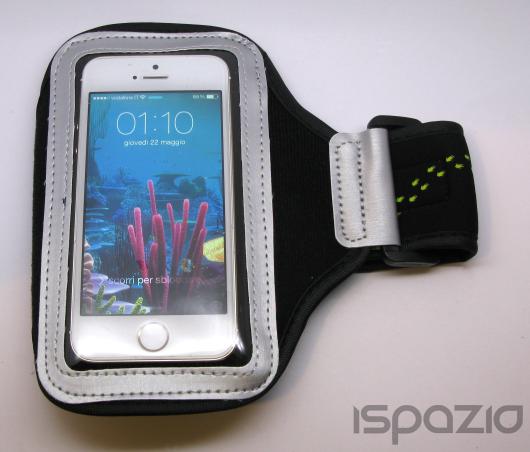 iSpazio-MR-Proporta Armband-7
