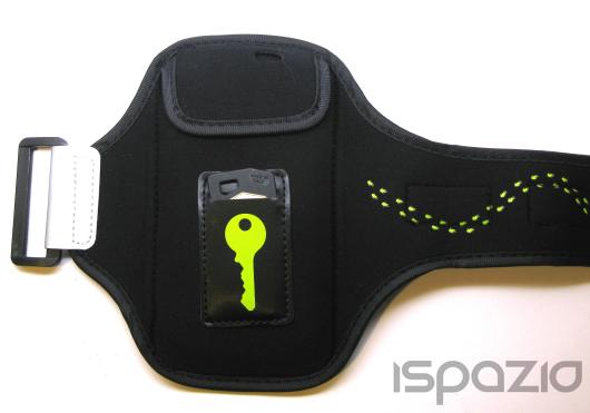 iSpazio-MR-Proporta Armband-8