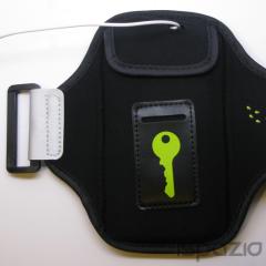 iSpazio-MR-Proporta Armband-9