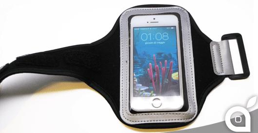 iSpazio-MR-Proporta Armband-home