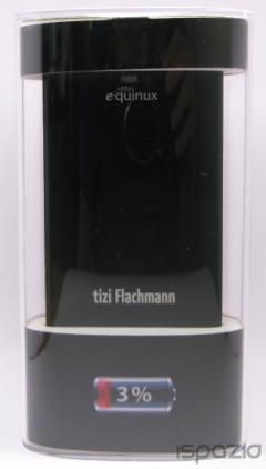 iSpazio-MR-batteria tizi flachmann-0