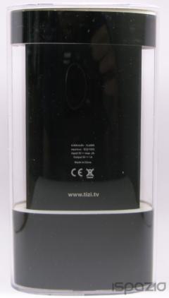 iSpazio-MR-batteria tizi flachmann-1