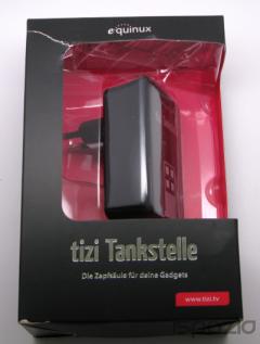 iSpazio-MR-charger tizi Tankstelle-2
