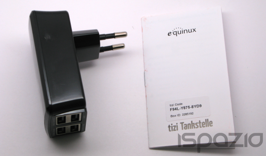 iSpazio-MR-charger tizi Tankstelle-4