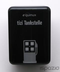 iSpazio-MR-charger tizi Tankstelle-5