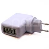 iSpazio-MR-dodocool charger