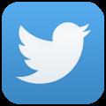 """Twitter aggiungerà a breve la funzione """"muto"""""""