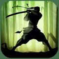 Shadow Fight 2: lanciatevi in combattimenti sfrenati e conquistate la vittoria [Video]