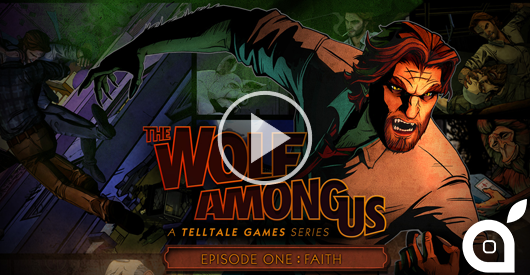 ign The Wolf Among Us itunes