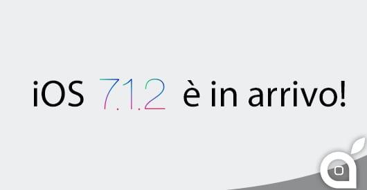 ios-7.1.2-ispazio