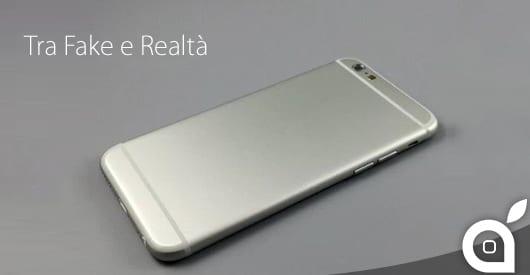 iphone-6-fake