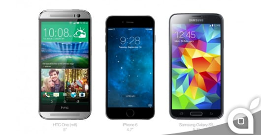 iphone-6-htc-one-m8-samsung-galaxy-s5